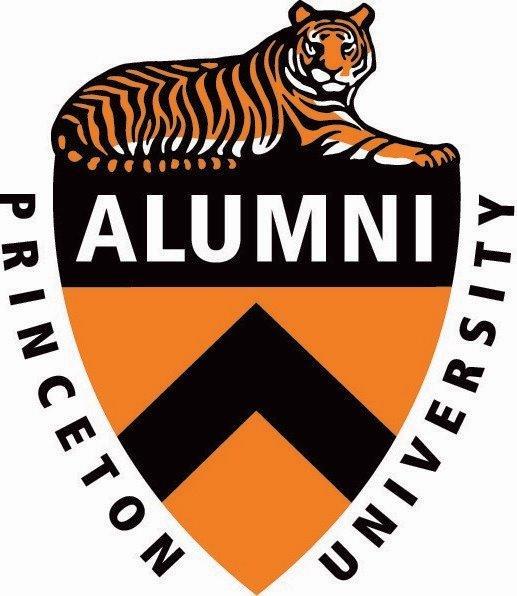 Pton_Alumni_Small_Use_158C
