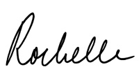Rochelle A. Makela-Goodman signature